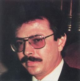 Adnan_kahveci